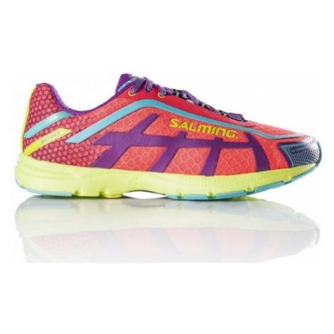 Schuhe Salming Distance D5 Women