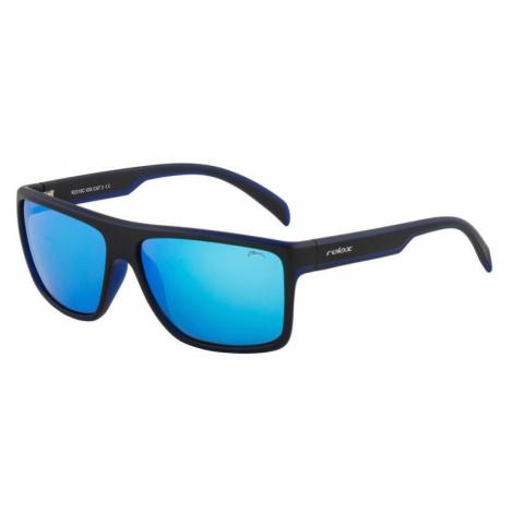 Sonnen Brille RELAX ios R2310C