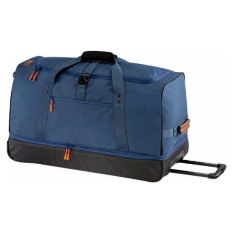 Reisen Tasche Lange Big Travel Bag LKHB202