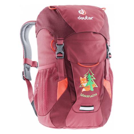 Rucksäcke, Handtaschen und Taschen für Mädchen Deuter