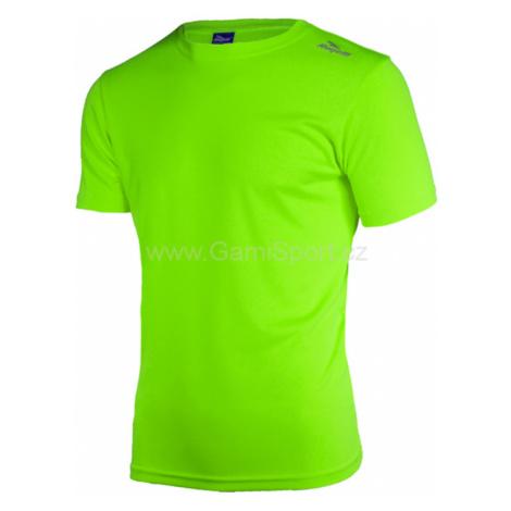 T-Shirt Rogelli Promotion 800.226.