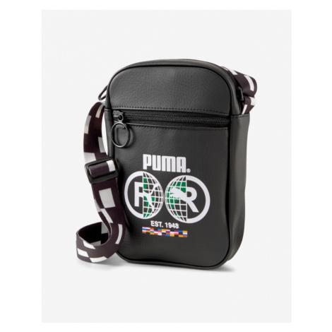 Lifestyle-Rucksäcke für Herren Puma