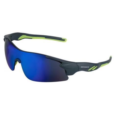 Arcore AMON grün - Sonnenbrille
