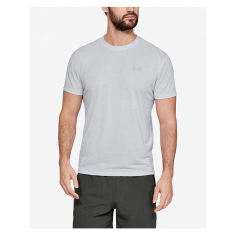 Under Armour Streaker 2.0 T-Shirt Grau