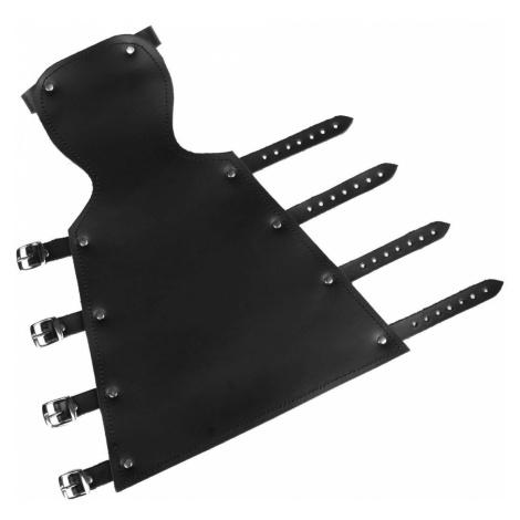 Armband - BWZ