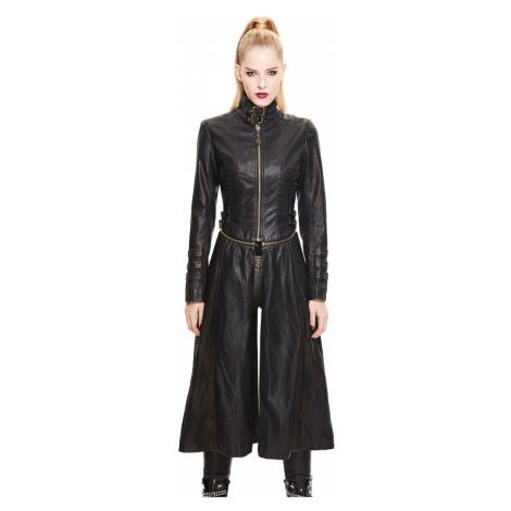 Damen Mantel DEVIL FASHION - CT02902