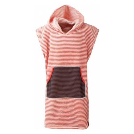 Poncho D1913 PIER 502954-819 red