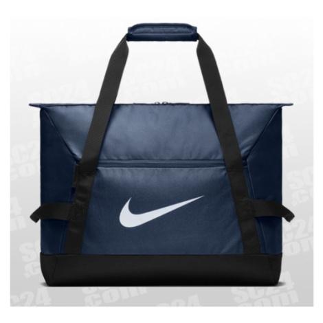 Blaue sporttaschen für damen