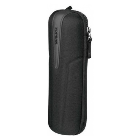 Bag Topeak Cagepack XL, schwarz-grau TC2300BG