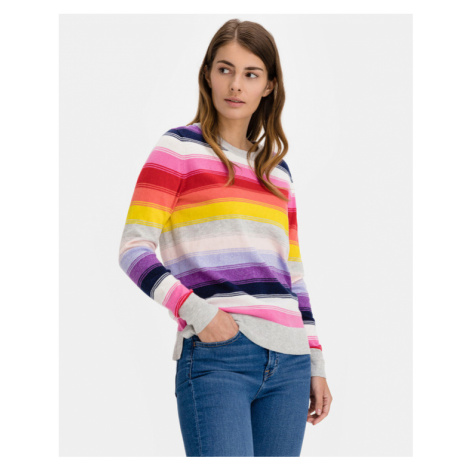 GAP Pullover mehrfarben