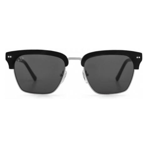 Modebrillen für Damen Kapten & Son