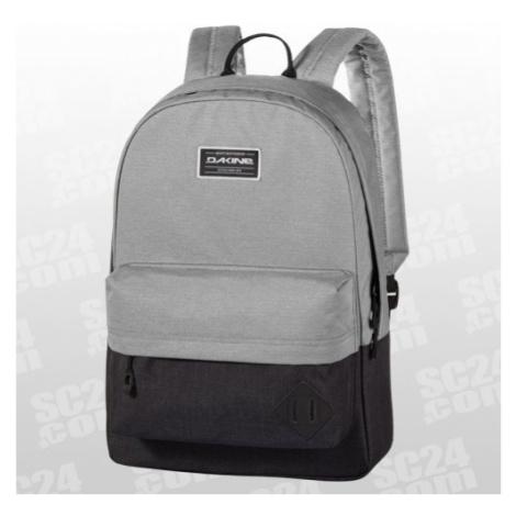 Dakine 365 Pack 21L grau/schwarz Größe UNI