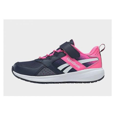Reebok reebok road supreme 2 alt shoes - Vector Navy / Electro Pink / Cloud White, Vector Navy /
