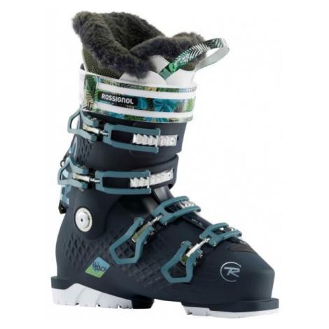 Rossignol ALLTRACK PRO 80 W - Damen Skischuhe