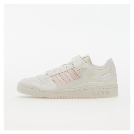 adidas Forum Low W Cloud White/ Ftw White/ Off White