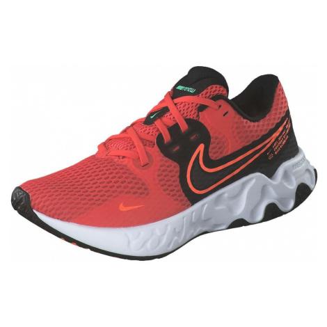 Nike Renew Ride 2 Running Herren rot