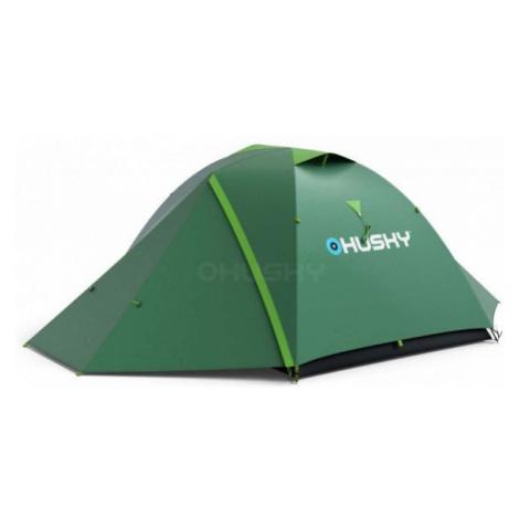 Husky BURTON 2-3 - Outdoor Zelt