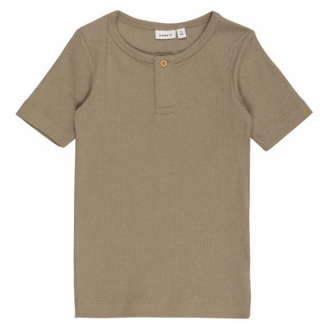 Shirts und Tank Tops für Jungen Name it
