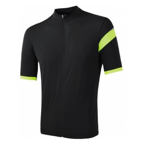 Sportshirts für Herren Sensor