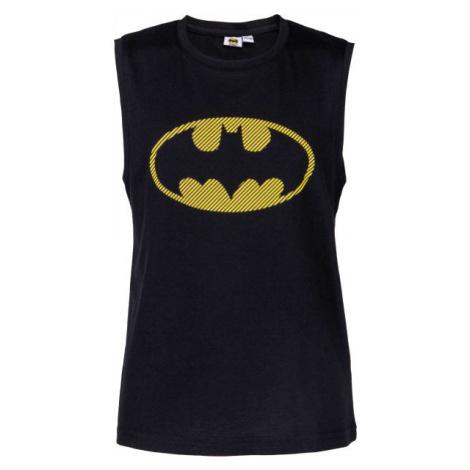 Warner Bros SIB BAT - Kinder Muskelshirt