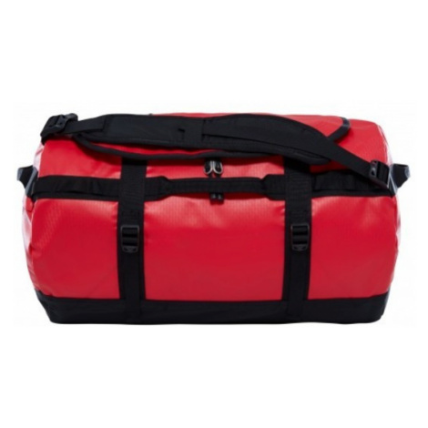 Tasche The North Face BASE CAMP DUFFEL S 3ETOKZ3