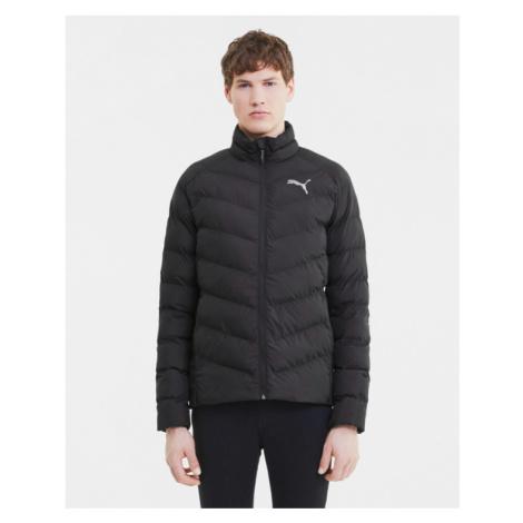 Jacken für Herren Puma