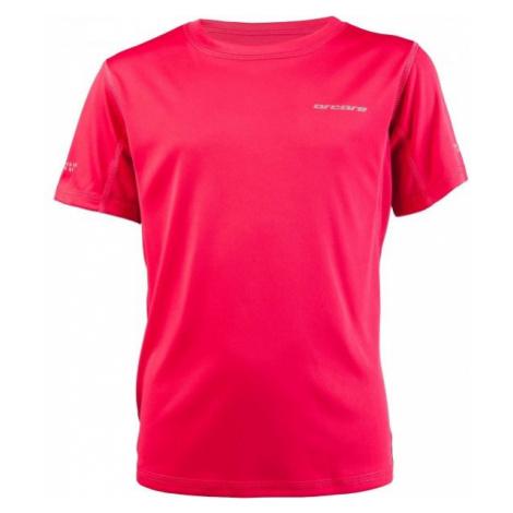Arcore KILI rosa - Mädchen T-Shirt