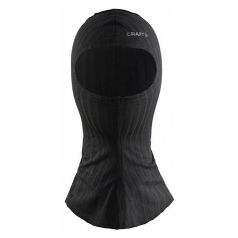 Kopfbedeckungen für Herren Craft