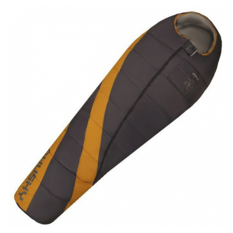 Schlaf Sack Husky Extreme Ladies Motion -20°C