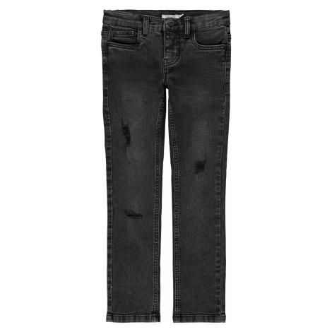 Jeans 'Theo Mazida' Name it