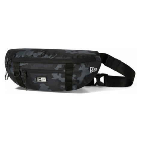 New Era CAMO WAIST BAG - Gürteltasche