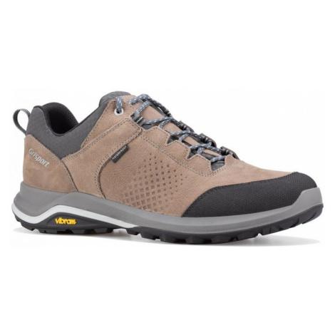 Schuhe Grisport Ledro 81