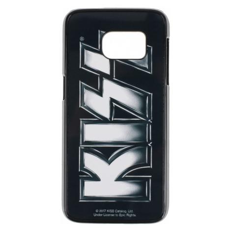 Handyhülle (Samsung 7) Kiss - Logo - HYBRIS - ER-80-KISS8002-SUB-S7