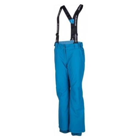 Arcore SUE blau - Damen Skihose