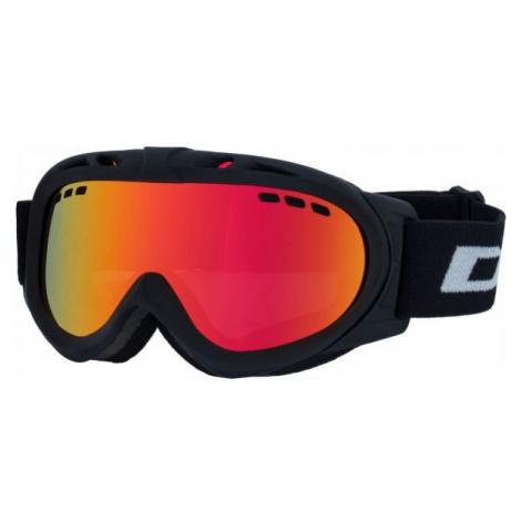 Arcore DEGO schwarz - Skibrille