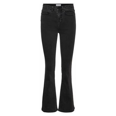 Jeans für Damen Noisy may