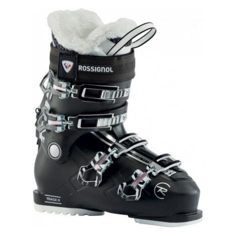 Rossignol TRACK 70 W - Damen Skischuhe