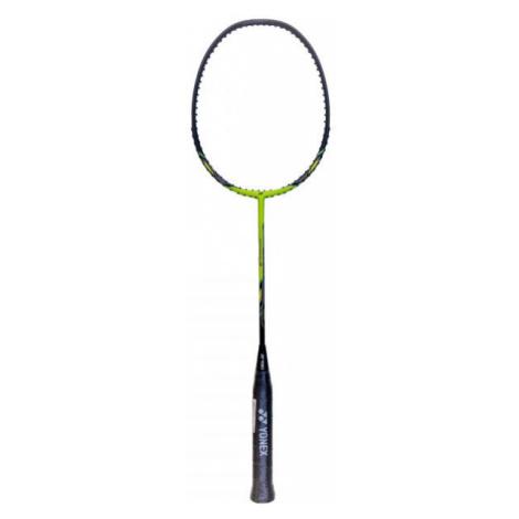Yonex Nanoray 3 - Badmintonschläger
