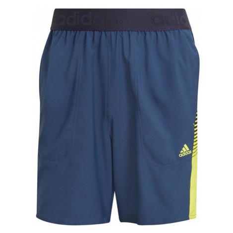 Athletic Shorts Adidas