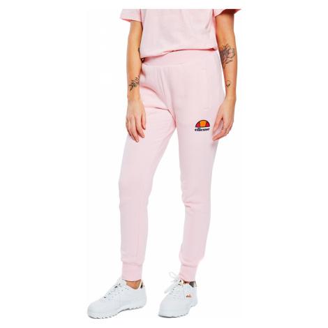 Ellesse Jogger Damen QUEENSTOWN JOG PANT Rosa Light Pink