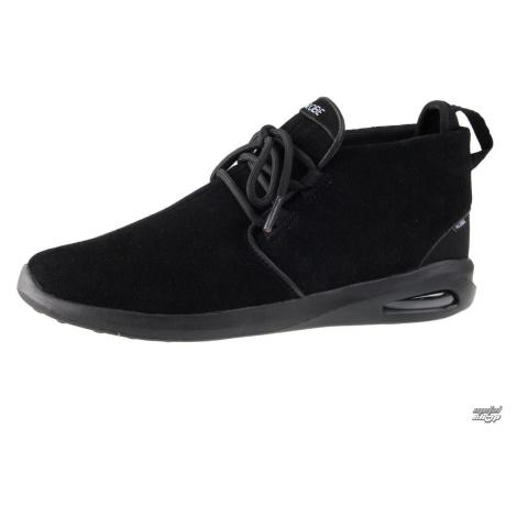 High Top Sneakers Männer - Nepal Lyte - GLOBE - GBNEPAL-10006