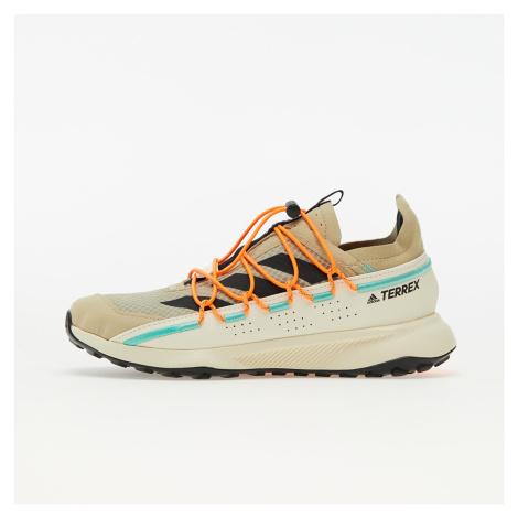 Sneakers für Herren Adidas