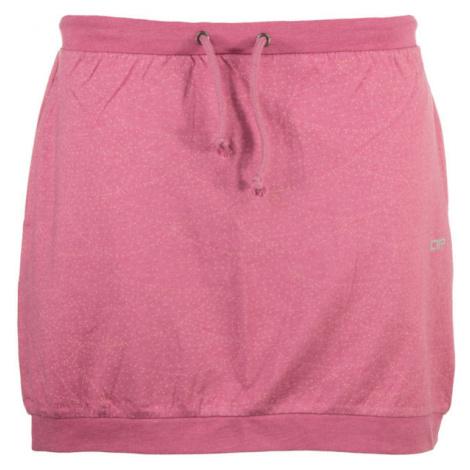 Rosa sportröcke und -kleider