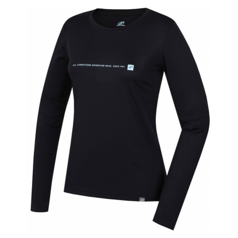 T-Shirt HANNAH Terello anthrazit