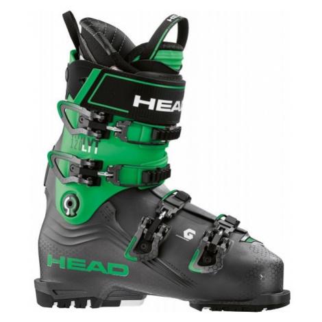 Head NEXO LYT 120 - Skischuhe