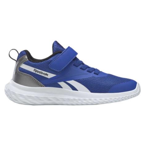Reebok RUSH RUNNER 3.0 ALT - Kinder Sneaker