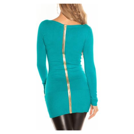 Damen Kleider 72019 KouCla