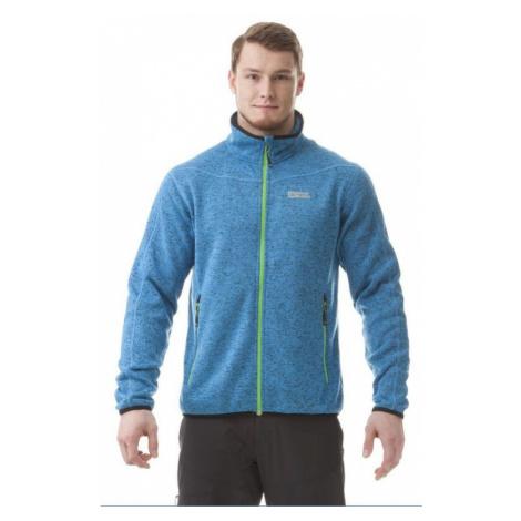 Sportbekleidung für Herren Nordblanc