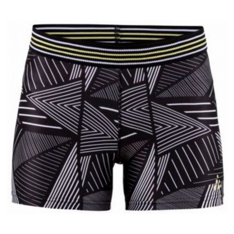 Shorts CRAFT Lux Hot 1906469-999506
