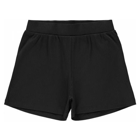 Shorts 'Nunne' Name it